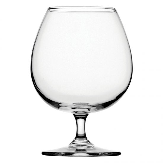 Large Brandy Glass 19.33 oz