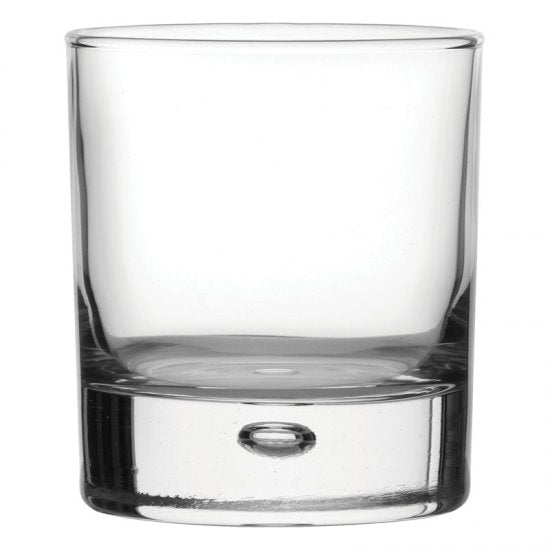 Mixer Whisky Glass 11.5 oz