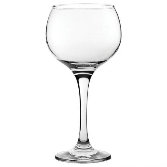Large Gin Glass 19.75oz