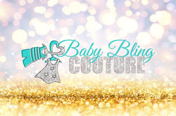 Baby Bling Couture