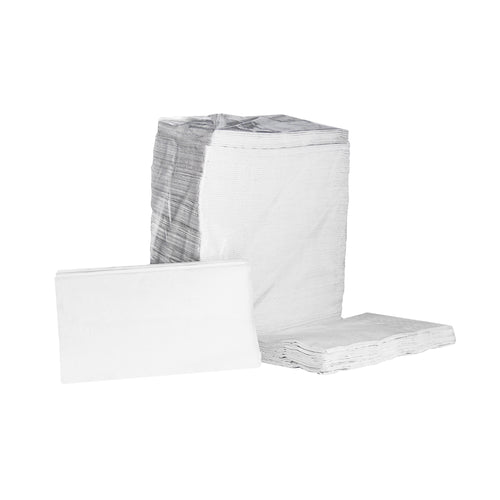 rectangle dinner napkins