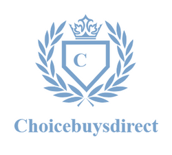 Choice buys direct