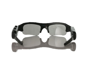 Camera Sunglasses Goggles Camcorder for Snowboarding