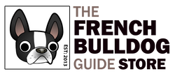 French Bulldog Guide
