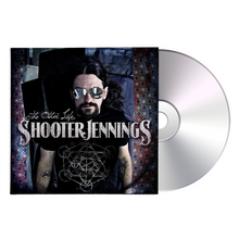 Shooter Jennings - The Other Life