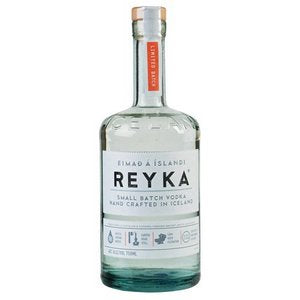 Reyka Vodka 700ml