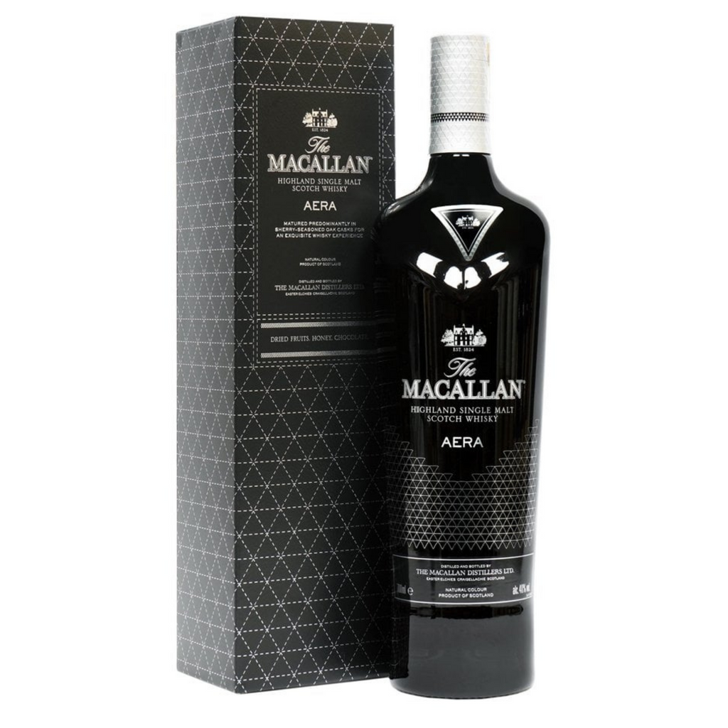 Macallan Aera 700ml