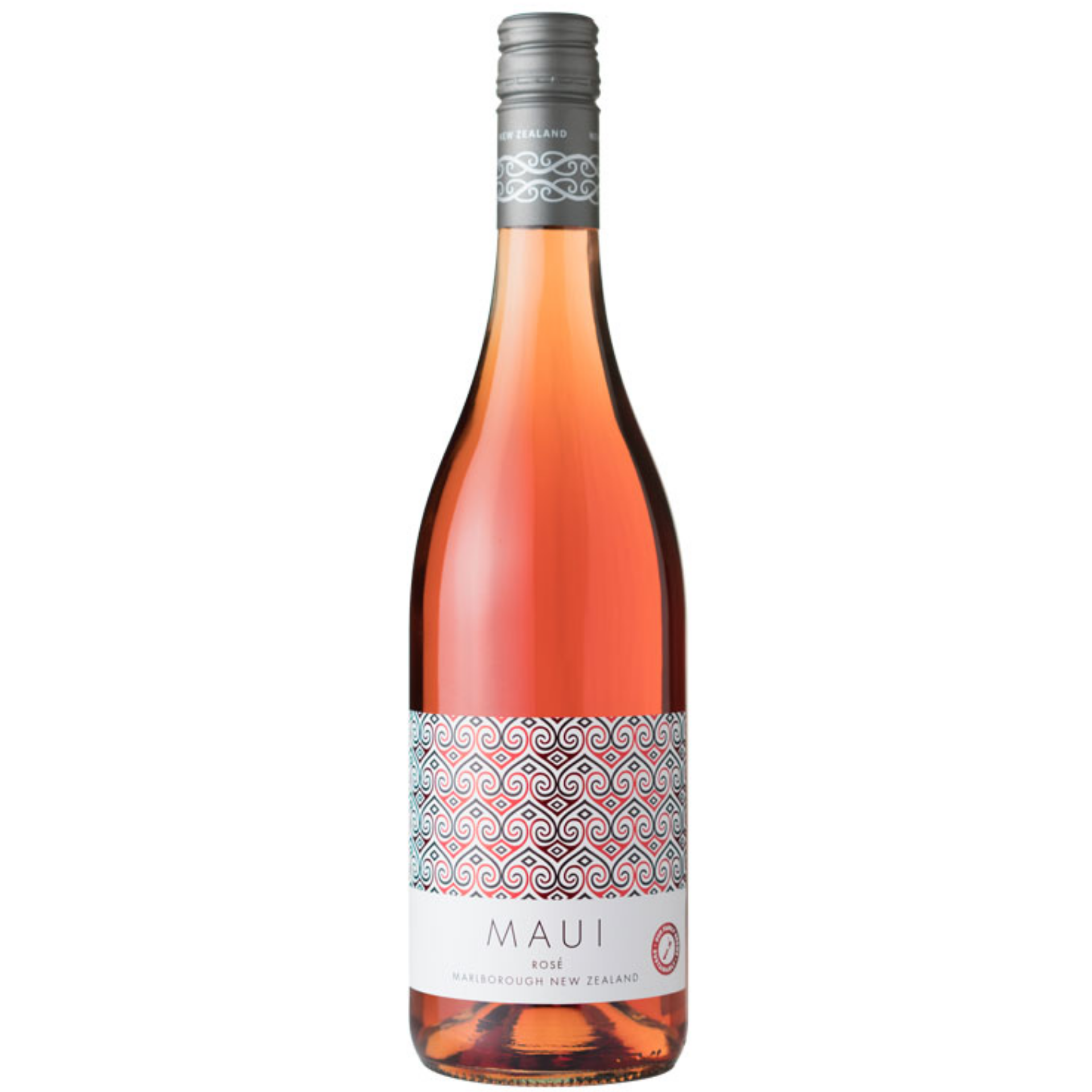 Maui Waipara Rose 2019 750ml