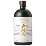 Load image into Gallery viewer, Togouchi Japanese Whisky NAS 700 ml