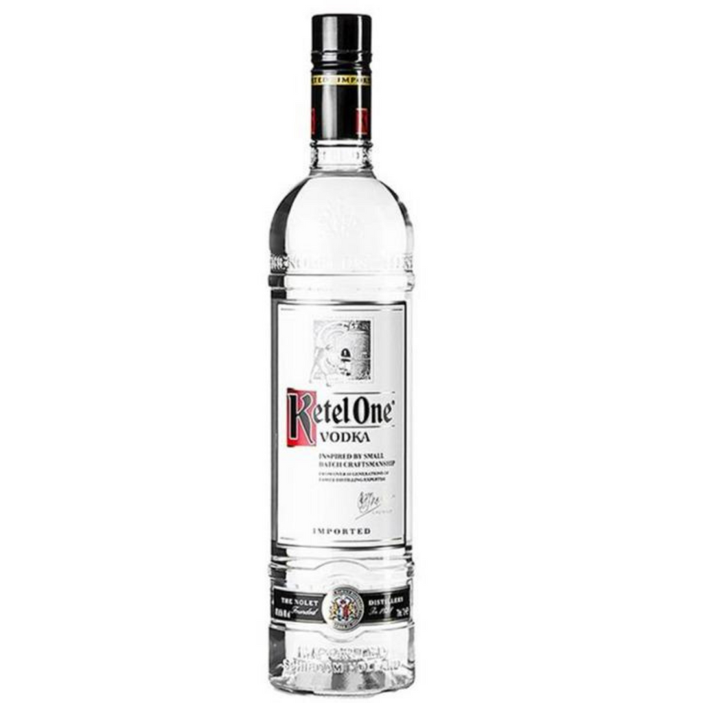 Ketel One Premium Vodka 700ml
