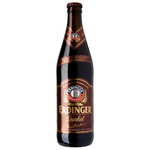 Load image into Gallery viewer, Erdinger Dunkel Dark (12 x 500ml)