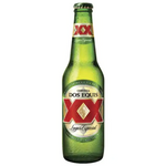 Load image into Gallery viewer, Dos Equis Lager Especial XX (24 x 355ml)