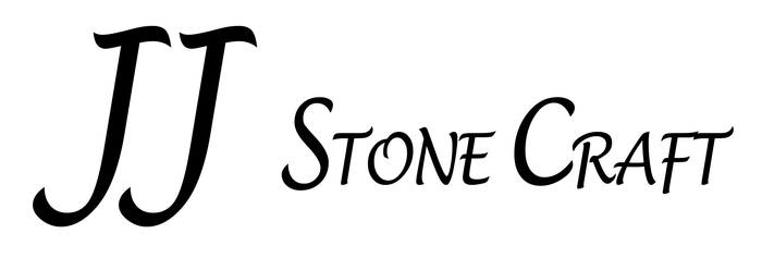 JJ Stone Craft