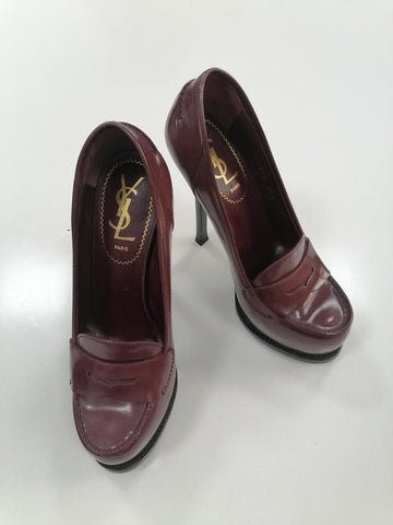 Shoes by Ted Baker