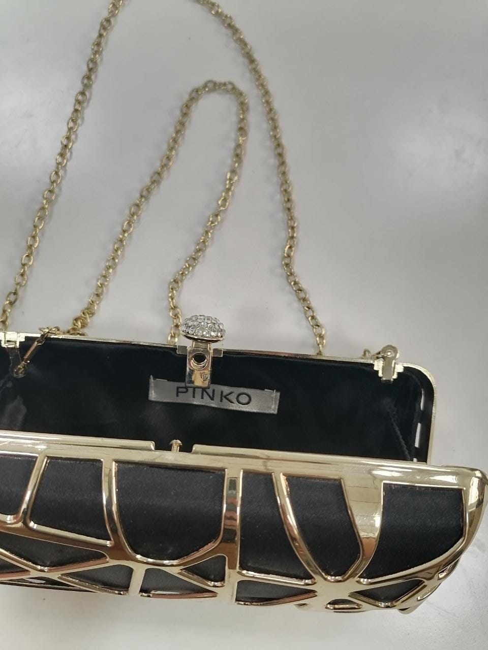Accessory by Pinko