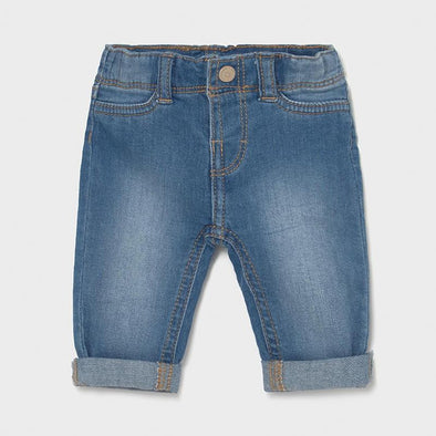 Rocketbaby-jeans-pantaloni-gonne-e-camicie-in-denim