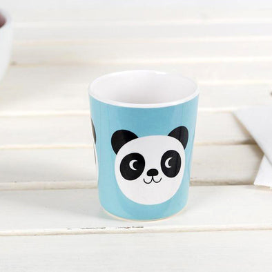 RocketBaby-bicchieri-e-sippy-cup-in-bamboo-melamina-plastica-per-bambini