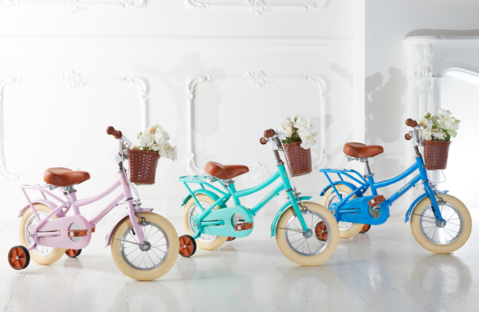 Rocketbaby-biciclette-rocketbaby-per-bambini