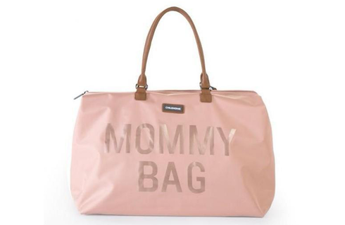 RocketBaby-borsa-fasciatoio-mommy-bag-pink