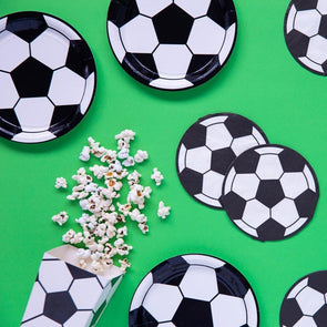 party-Rocketbaby-festa-tema-calcio-football-sport-bambini