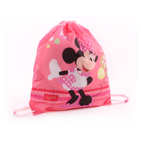 Sacca Minnie Mouse Dreams are Forever | VADOBAG | RocketBaby.it