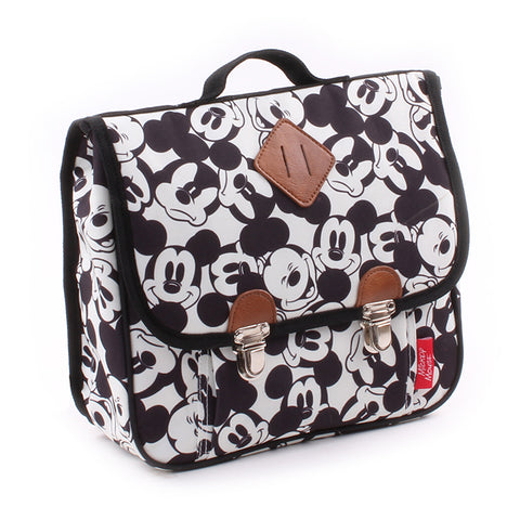 Zaino School Mickey Mouse My Little Bag | DISNEY BAGS | RocketBaby.it