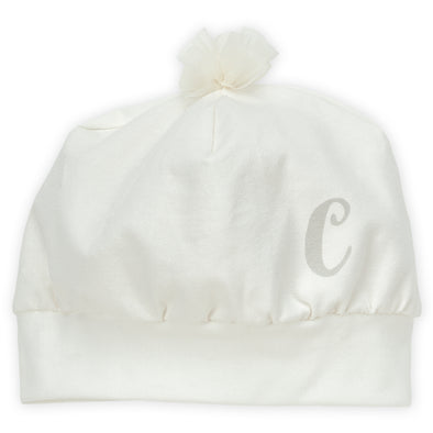 Cappellino Celebrity Girl Ecru | PINOKIO | RocketBaby.it