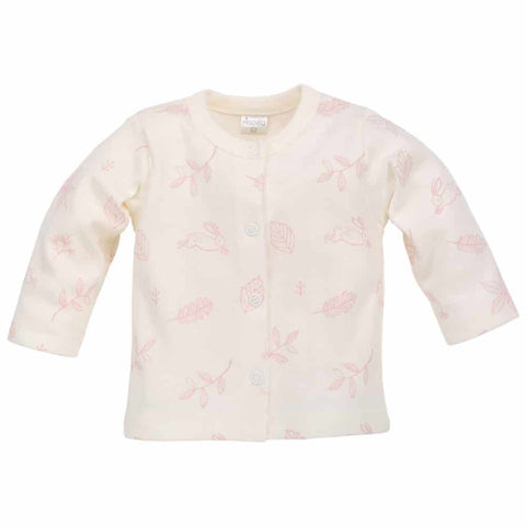 Cardigan Colette Ecru | PINOKIO | RocketBaby.it