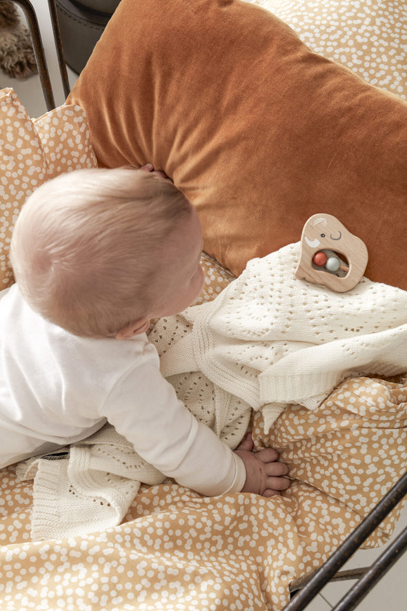 Sonaglio Mammut Neo | KIDS CONCEPT | RocketBaby.it