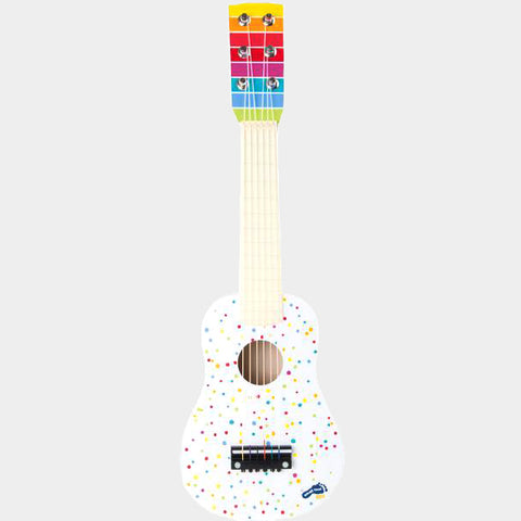 Chitarra Sound | LEGLER | RocketBaby.it