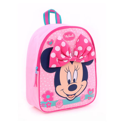 Zaino Minnie Mouse Love and Kisses | VADOBAG | RocketBaby.it