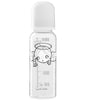 Biberon 250 ml Angioletto - RocketBaby - 1