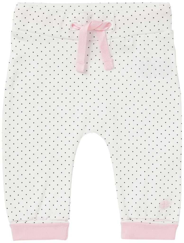 Pantaloni Murk Bianco | NOPPIES | RocketBaby.it