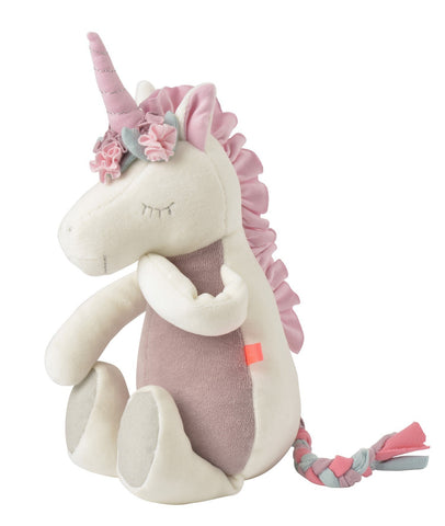 Carillon Morbido Unicorn | KIKADU | RocketBaby.it