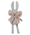 Peluches Coniglietto Tender Bunnybelle |  | RocketBaby.it