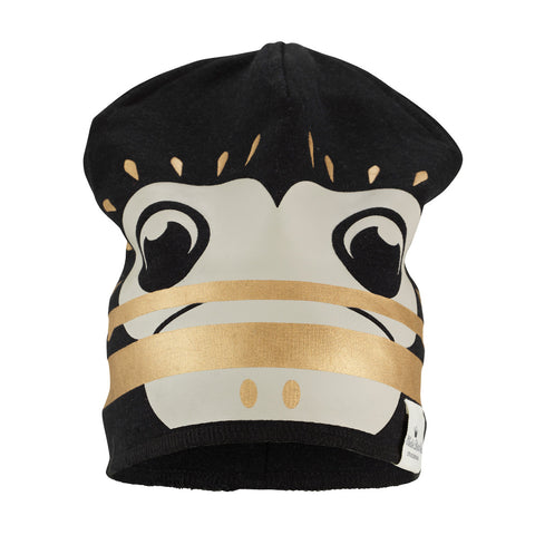 Cappellino Gilded Playful Pepe | ELODIE DETAILS | RocketBaby.it