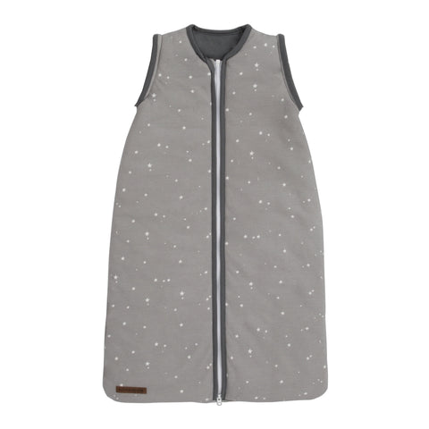 Sacco Nanna Little Stars Grey | LITTLE DUTCH | RocketBaby.it