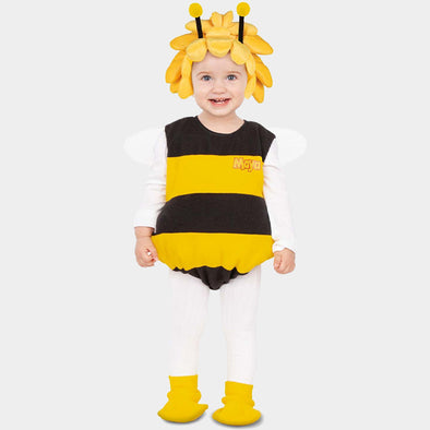 Costume Travestimento Maya Baby | MOM FUN COMPANY | RocketBaby.it
