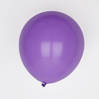 10 Palloncini Violet | MY LITTLE DAY | RocketBaby.it