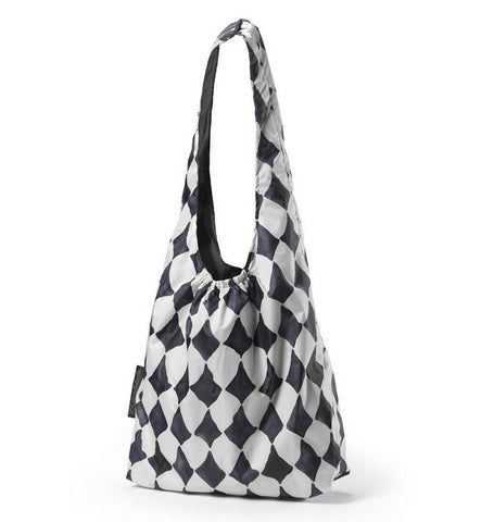 Borsa Shopper da Passeggino Graphic Grace - RocketBaby