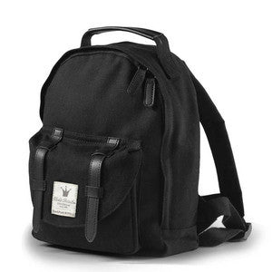 Zaino Black Edition - RocketBaby - 1