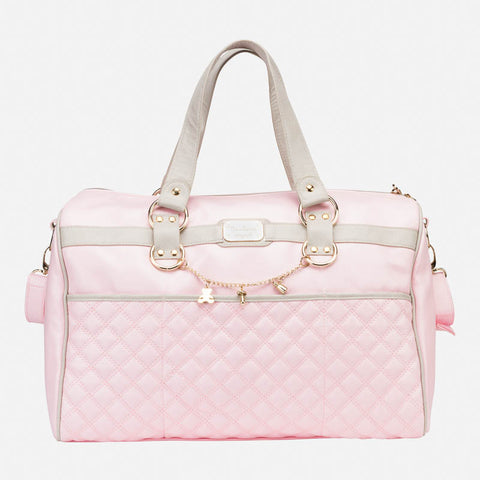 Borsa Fasciatoio Rosa Baby | MAYORAL | RocketBaby.it