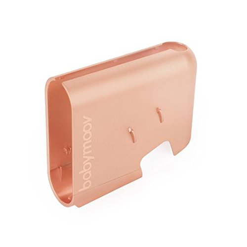 Cover per Robot da Cucina Nutribaby Plus Effetto Bronzo | BABYMOOV | RocketBaby.it
