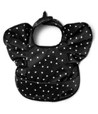 Bavaglino DOT - ELODIE DETAILS - RocketBaby.it - RocketBaby