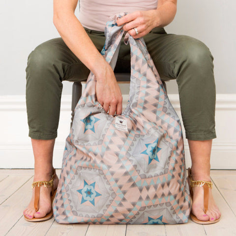 Borsa Shopper  da passeggino Bedouin Stories - RocketBaby - 1