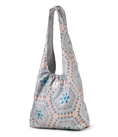 Borsa Shopper  da passeggino Bedouin Stories - RocketBaby - 2