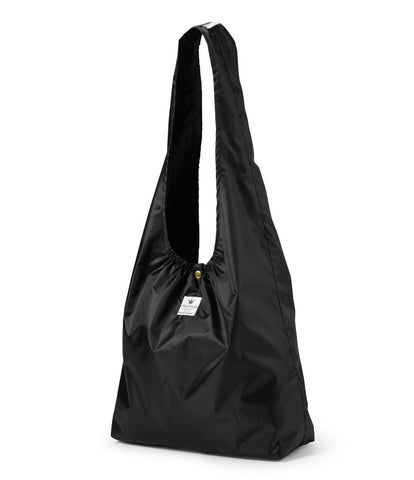 Borsa Shopper Da Passeggino Black Edition - ELODIE DETAILS - RocketBaby.it