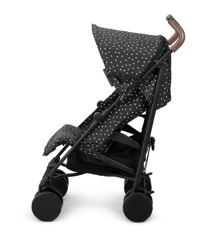 Passeggino a Pois DOT | ELODIE DETAILS | RocketBaby.it