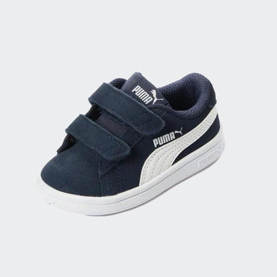 Sneakers Puma Baby SMASH V2 SD V INF | PUMA | RocketBaby.it