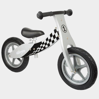 Biciclettina Racing | LEGLER | RocketBaby.it